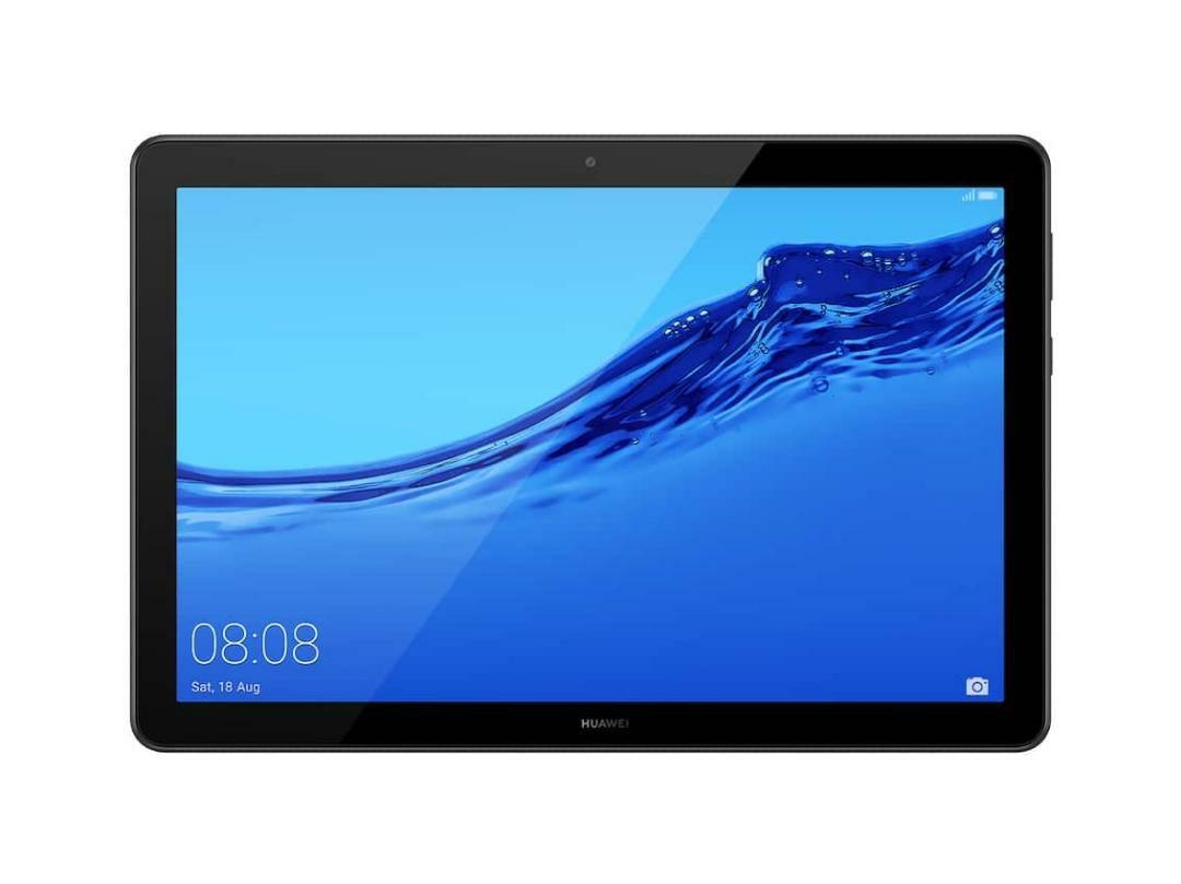 Liverpool: Tablet Huawei T5 10 Pulgadas 3 GB RAM gris