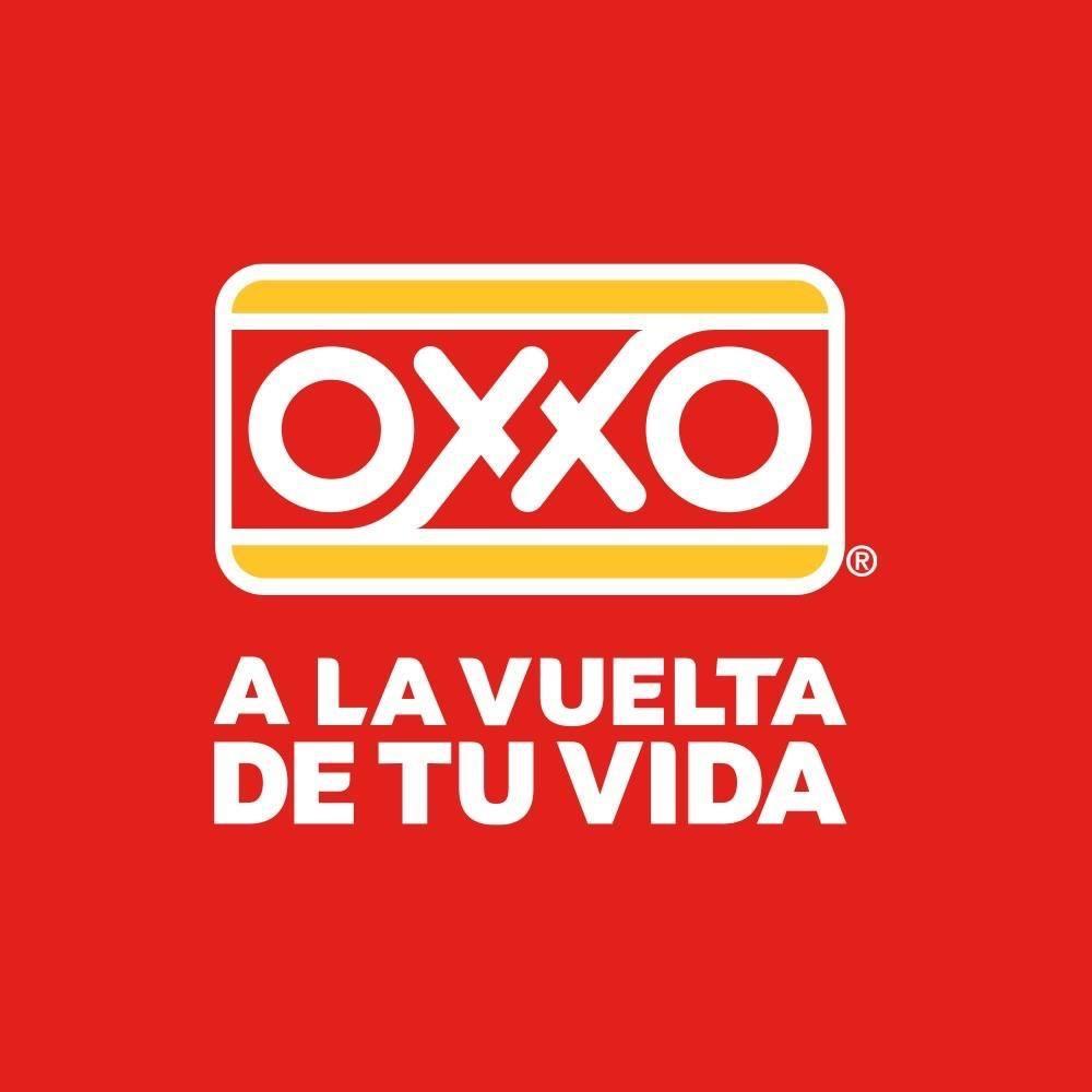Oxxo: Todas las promociones al 22 de Enero