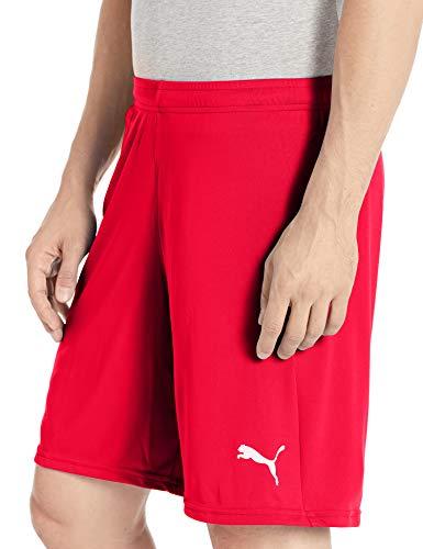 Amazon: Short Puma Sport Talla XL $177 M$209 S$211 L$236 (Aplica Prime)