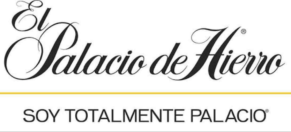 Palacio de Hierro: descuentos en Apple ejem IPad Air 2 16 gb $6,369.3