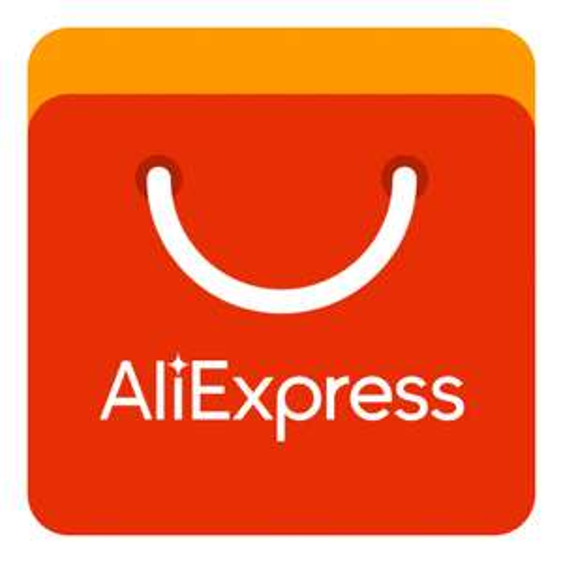 Aliexpress: Cuponcitos de 38 pesos en compras de 316 pesos o mas aproximadamente