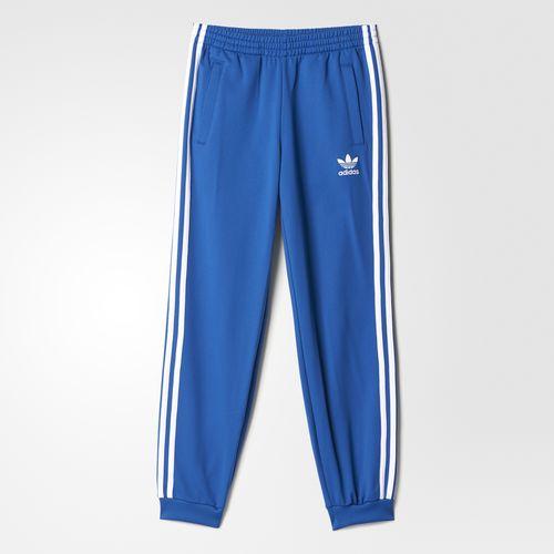 Adidas en línea: Pants para niño a $599