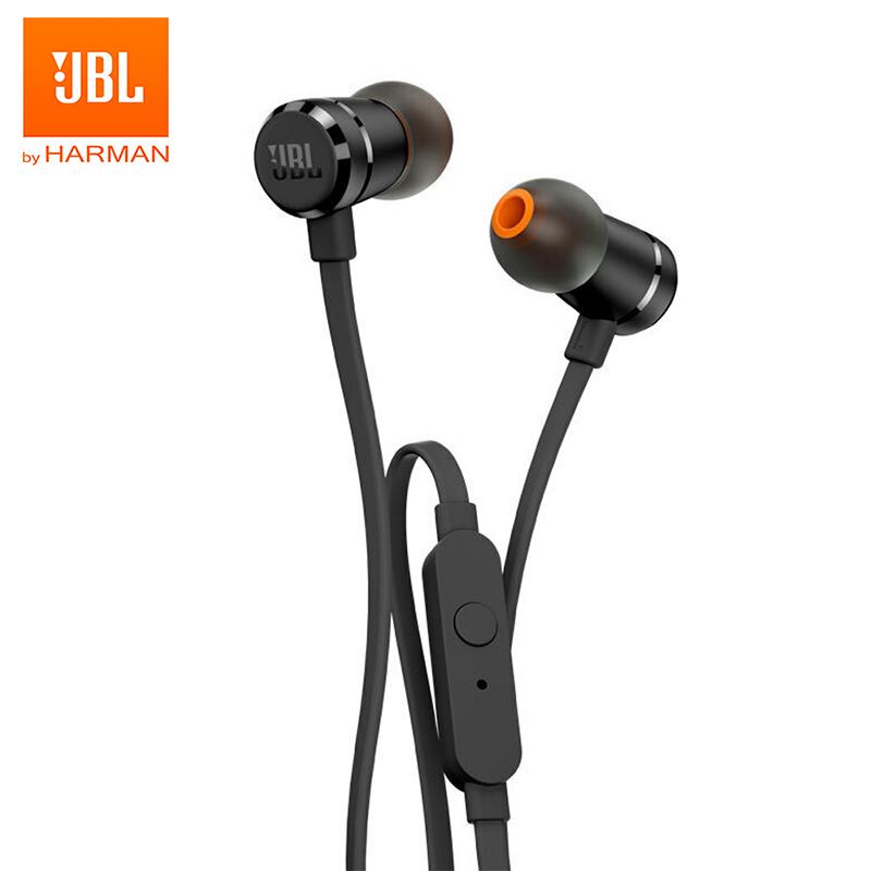 Aliexpress: Audífonos JBL T290