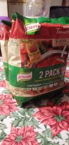 Sam's Club Base de tomate 2 pack