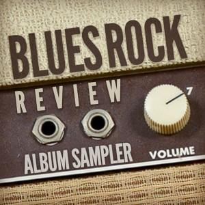 Disco de Blues & Rock como descarga GRATUITA cortesía de Blues Rock Review.