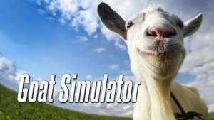 Google Play: Goat Simulator a $9