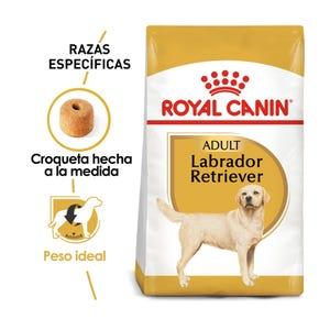 Maskota: comida de perro con 25% + 30% menos con cupon