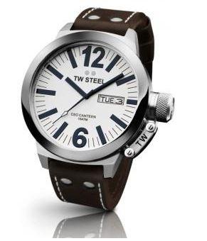 Linio: Reloj TW Steel Modelo CE1005 a $2,991 con cupón