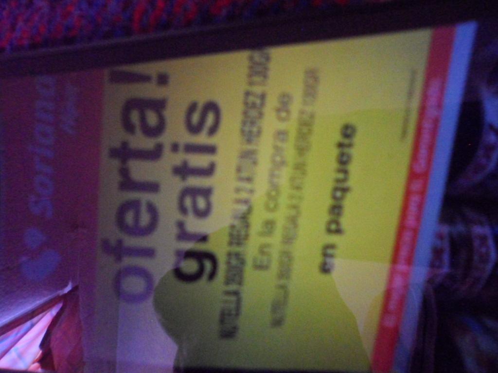 Soriana: Nutella + 2 atunes Herdez a $41