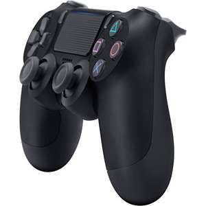 Amazon MX - Control dual shock PS4