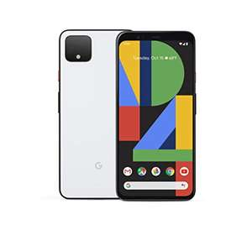 Amazon Google Pixel 4 XL 64GB