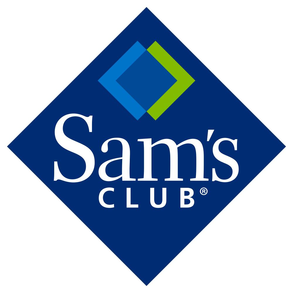 Sam's Club: 18 Meses sin Intereses + 3 Meses de Ahorro al instante pagando con tarjetas participantes