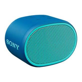 Sams ciudad jardin: bocina Bluetooth extra bass modelo SRS-XB01