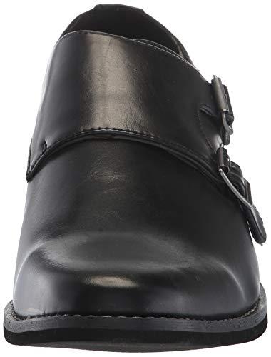 Amazon: Deer Stags - zapato de vestir 8 us