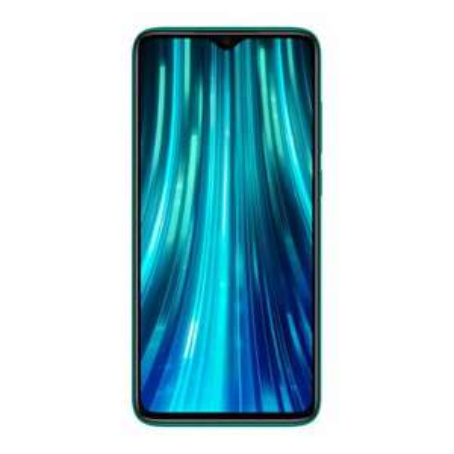 Sam´s Club: Xiaomi Redmi Note 8 Pro Verde Desbloqueado