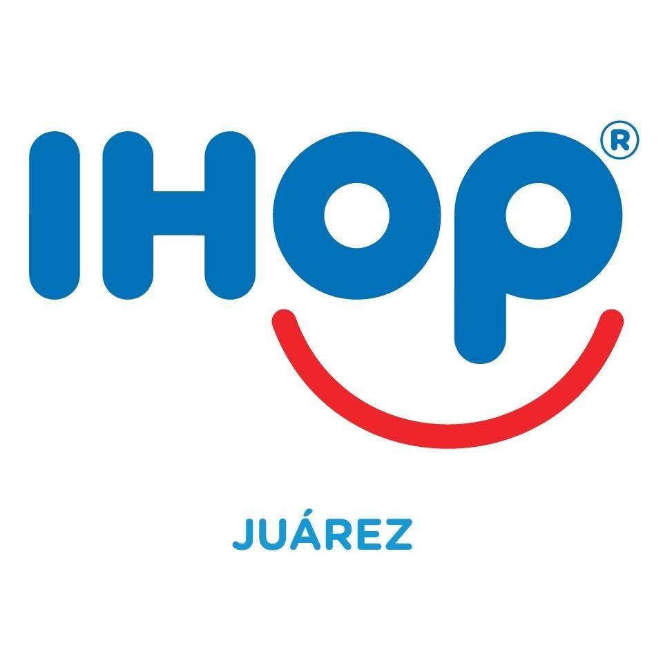 IHOP: A partir del 13 de Enero- Pancackes Ilimitados $49