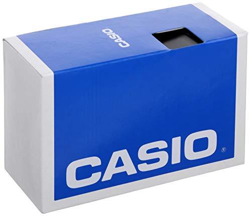 Amazon: Reloj Casio