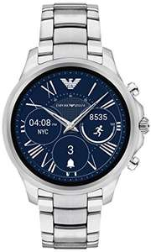 Amazon: Smartwatch armani
