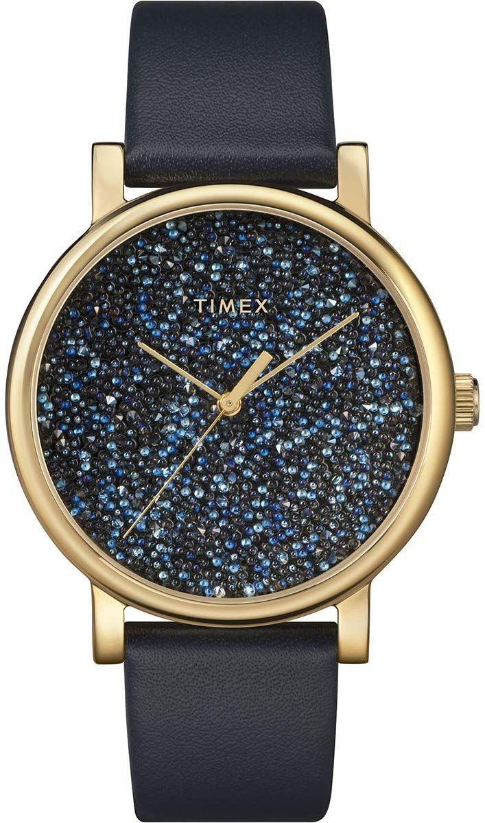 Amazon: Reloj Timex Opulence para mujer