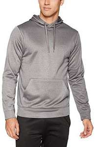 Amazon: sudadera starter