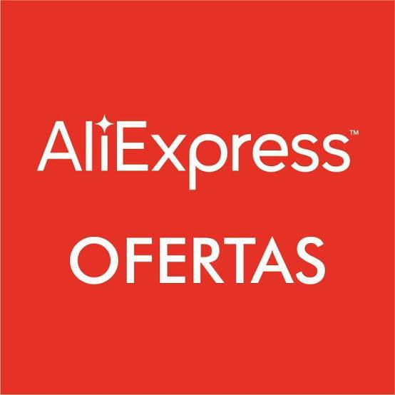 AliExpress: Cupón de 3USD/ 20USD