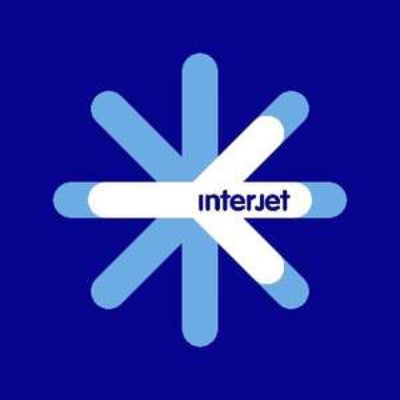 Ofertas en Vuelos de Interjet hasta 80% de descuento