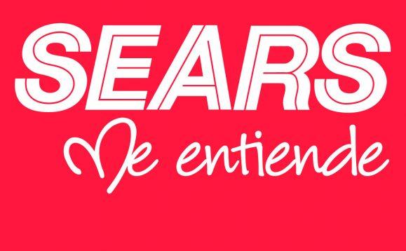 En Sears rebajas de hasta 50% de descuento en películas y series de TV