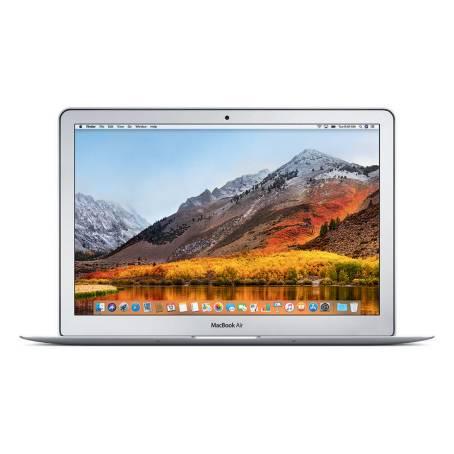 "Sam`s Club MacBook Air Apple Core i5 13"" LED 128 GB con 30% de descuento de 23,527 a 16,366 pesos"