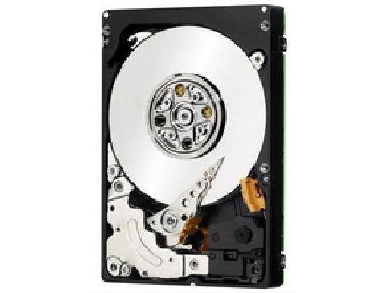 "Cyberpuerta: Disco Duro Interno Toshiba P300 3.5"", 3TB, SATA 3, 6 Gbit/s, 7200 RPM, 64MB Caché"