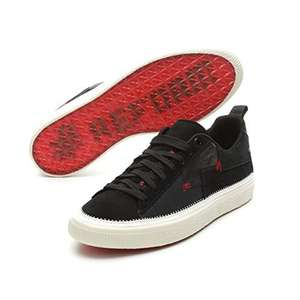 Amazon USA: Tenis PUMA Talla 26