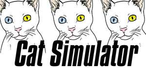 Steam: Cat Simulator - GRATIS