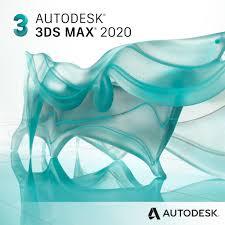 Udemy: Curso Gratis Autodesk 3ds Max (Inglés)