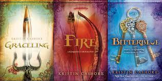 """Gandhi: Trilogia """"Los siete reinos"""" a solo $183.00 + ENVIO ($61.00 c/u)"""