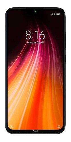 Tienda Oficial Celulandia en Mercado Libre: Xiaomi Redmi Note 8 3GB RAM (Celulandia)
