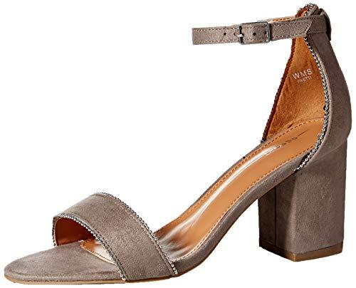Amazon: Zapatillas marca report talla 8.5 US 5.5 Mexicano