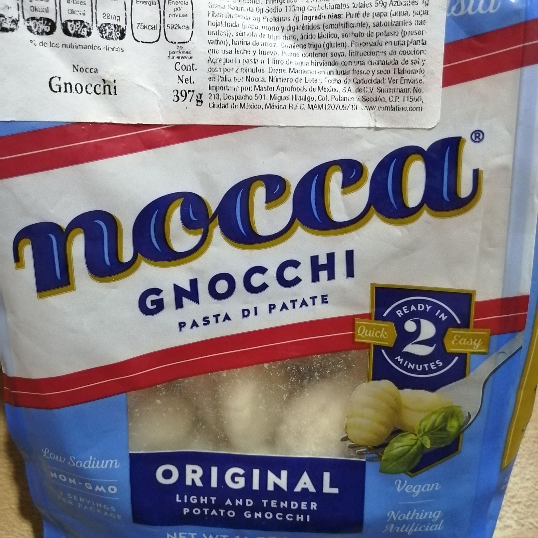 HEB productos italianos