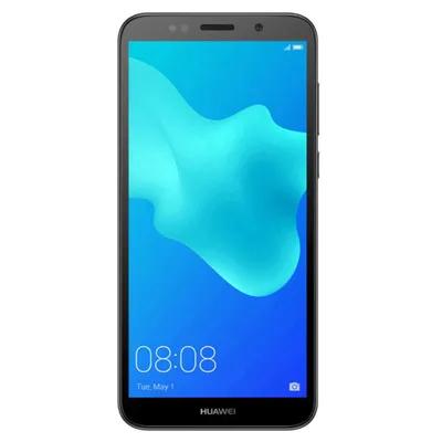 Elektra - Huawei Y5 16 GB