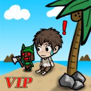 Google Play; Juego Mantente vivo VIP de $47 Gratis