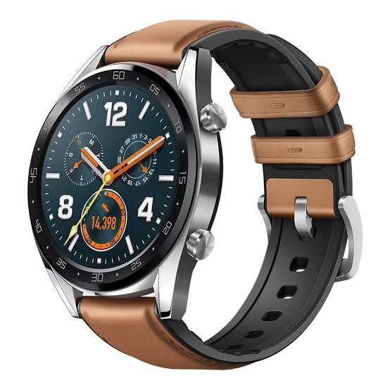 Aliexpress: Huawei watch GT