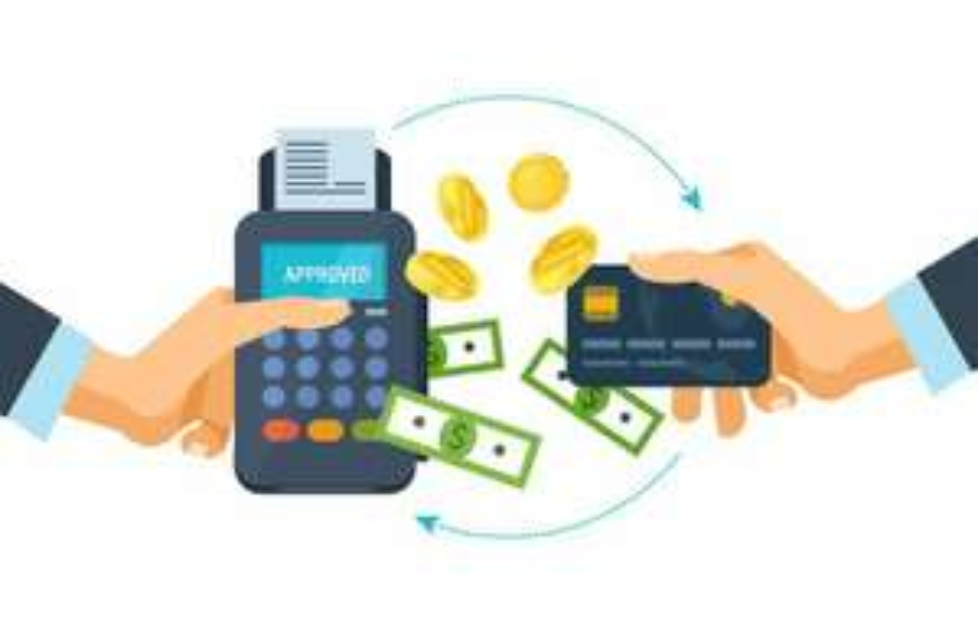 Listado de tarjetas de crédito sin anualidad y con recompensas.