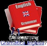 Cursos de Inglés Gratis Todos los Niveles