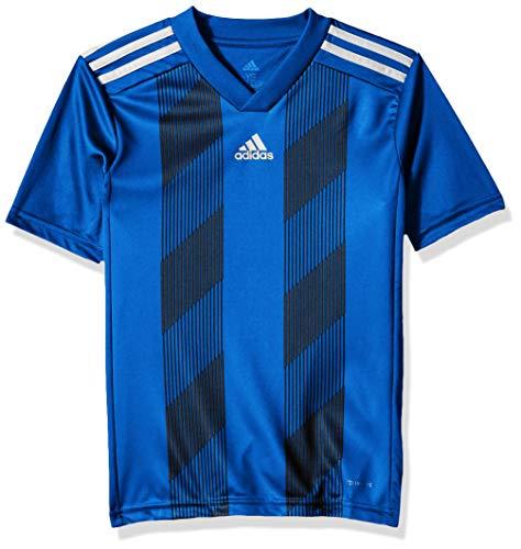 Amazon: Adidas 19: quick-drying