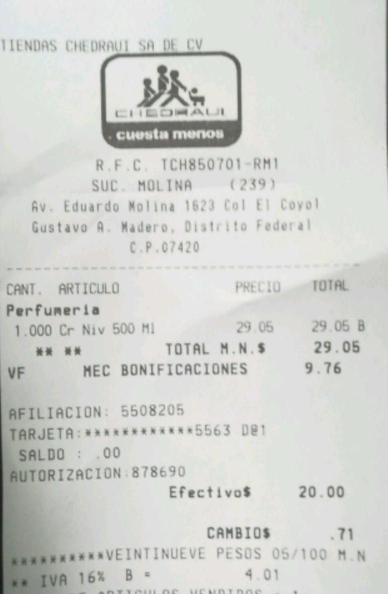 Chedraui Molina CDMX: Crema Nivea Soft 500ml en $29