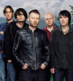 Discografía Completa de Radiohead Gratis Web Oficial