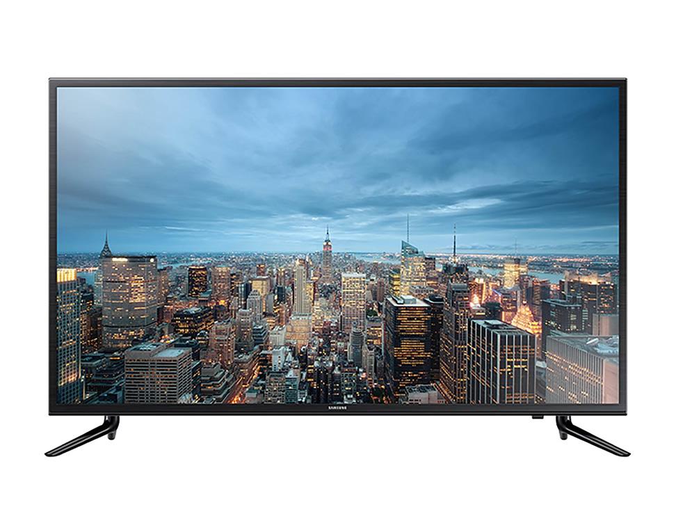 Liverpool, Samsung TV 4K LED Smart Tv 48 Pulgadas Un48Ju6100Fxzx