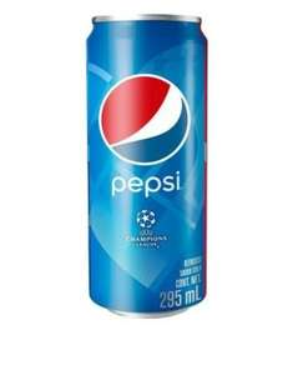 Walmart online-Pepsi lata de 295ml a 3x$12 pesos