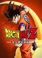 MTCGame: Dragon Ball Z Kakarot Xbox One (VPN)