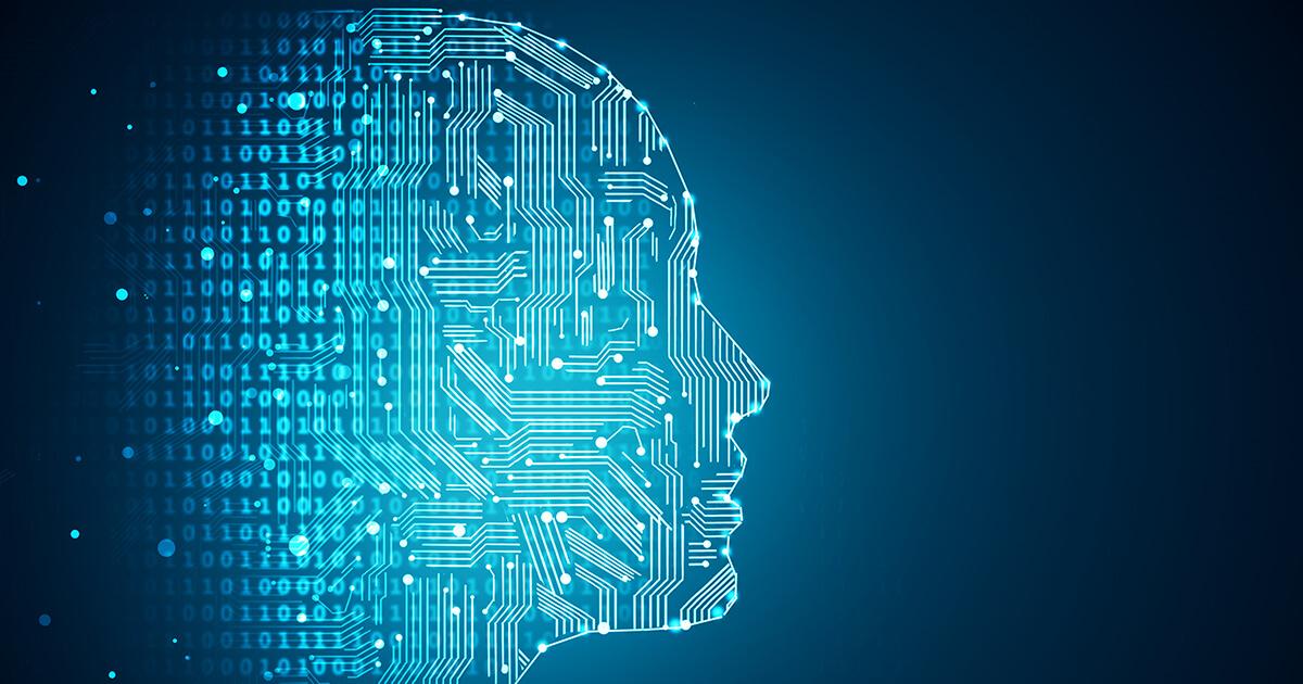 Udemy: 4 Cursos de Machine Learning y Deep Learning utilizando Python, R, Neural Networks, TensorFlow