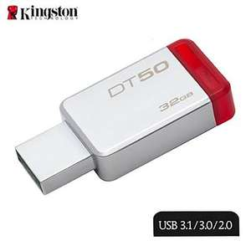 Chedraui memoria USB 32 GB