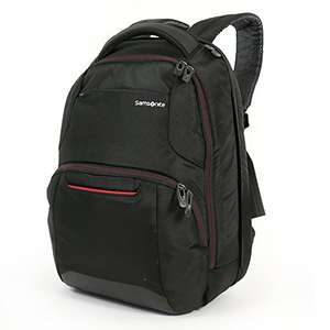 Amazon Samsonite 63Z-I Mochila tipo casual